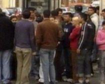Atacatorii din Belfast, în faţa judecătorilor. Noi ameninţări la adresa românilor din Irlanda