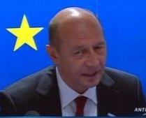 Băsescu, dat în judecată de jurnalistul Sorin Roşca Stănescu, pentru calomnie