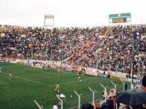 De la stadion, la morgă. Doi argentinieni, împuşcaţi în inimă şi abdomen la Huracan - Arsenal 3-0