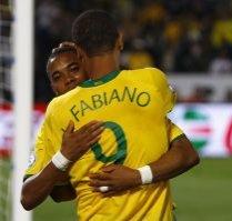 Italia-Brazilia 0-3. Sud-americanii îi trimit pe europeni acasă. SUA şi Brazilia merg în semifinale (VIDEO)