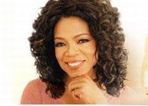 Oprah, şefa ideală. Prezentatoarea le-a dăruit angajaţilor ei o croazieră pe Marea Mediterană