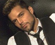 """Ricky Martin, bisexual: """"Inima mea ar putea aparţine atât unui bărbat, cât şi unei femei"""""""