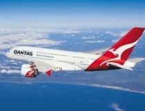 Şapte persoane rănite, după ce un Airbus A330 a trecut printr-o zonă cu turbulenţe
