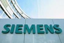 Siemens ar putea deveni un lider al tehnologiilor verzi