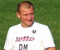 """A doua """"trădare"""" a lui Dorinel Munteanu? Tehnicianul pune condiţii dure Primăriei pentru a rămâne la """"U"""" Cluj"""