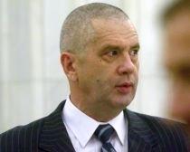 ANI cere Parchetului anchetarea ministrului Mediului, Nicolae Nemirschi. Vezi declaraţia de avere