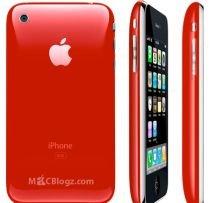 Apple a avândut peste un milion de iPhone 3GS în trei zile
