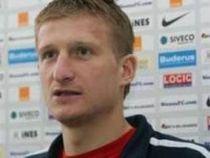 Beşiktaş, Sunderland şi Aston Villa şi-l ?dispută? pe Goian. Stelistul refuză un transfer la Dinamo