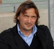 """Dario Bonetti, antrenor la Dinamo şi Ciobotariu secund. """"Cunosc foarte bine campionatul. Forza Dinamo!"""""""