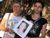 Franţa. Prostituată de origine română, găsită decapitată în apropiere de Avignon