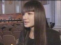 Jean Marinescu: Elena Băsescu, primită fără obiecţii în rândurile popularilor europeni