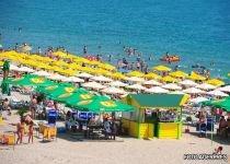 Numărul turiştilor români în Bulgaria a crescut cu 80%, în perioada ianuarie-aprilie 2009