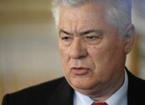Rusia va acorda 500 milioane de dolari Republicii Moldova