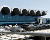 Sorinel Ciobanu, noul director de la Aeroportul Otopeni, demis după numai cinci zile de la numire