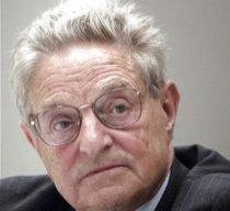 Soros: Cea mai dificilă perioadă a crizei economice mondiale a trecut