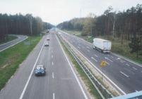 Un român a murit, în urma unui accident de circulaţie petrecut în Ungaria