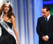 Apel către Primele Doamne ale lumii: Boicotaţi summit-ul G8! Atitudinea lui Berlusconi, ?jignitoare?