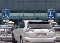 Bucureşti: Cât costă să-ţi ridici maşina parcată neregulamentar. Taxe între 500-700 lei/zi