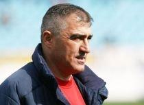 """Oţelul îşi regăseşte ambiţia. Grigoraş vrea să ducă """"Sidexplozia"""" în Europa League"""