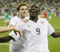 S.u.A dus invincibilitatea Spaniei! Ibericii, învinşi după 35 de meciuri, ratează finala Cupei Confederaţiilor (VIDEO)