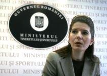 """Senator PSD: """"Familia Ridzi vrea să încaseze de la stat 86 milioane euro pentru o telegondolă"""""""