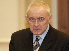 Vasilescu, BNR: Băncile nu s-au înţeles în privinţa majorării dobânzilor