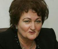 Vicepreşedintele ICCJ, Lidia Bărbulescu: Procesul FNI costă statul 700.000 lei, la fiecare înfăţişare