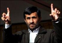 """Ahmadinejad: SUA să nu se amestece în afacerile Iranului. Oficialii britanici, """"retardaţi politici"""""""