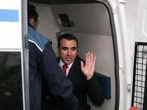 Florin Prunea, Cornel Penescu şi alţi 12 oameni, trimişi în judecată pentru corupţie