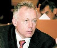 Laszlo Borbely, sub imperiul ?păcatului că este ungur?: ?Aş putea fi un preşedinte bun pentru România?