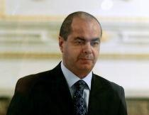 """Ministrul Stănişoară a primit un """"cadou"""" de 500.000 euro de la Primăria Drobeta Turnu Severin"""