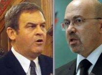 Pregătiri de prezidenţiale: Adunare UDMR-CNMT pentru adoptarea unei proclamaţii privind autonomia Ţinutului Secuiesc
