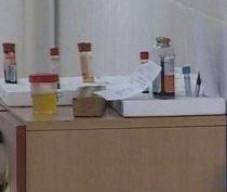 Trei din cei cinci oameni internaţi la Timişoara sunt infectaţi cu virusul AH1N1