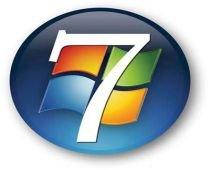 Windows 7, mai ieftin decât Vista. Microsoft scade preţurile, din cauza crizei economice