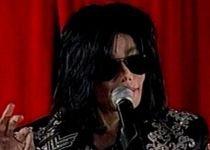 De ce a murit Michael Jackson? Medicii din Los Angeles au început autopsia