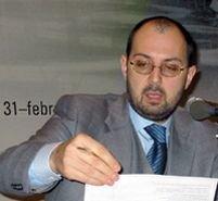 Kelemen Hunor, propus de conducerea UDMR candidat la preşedinţie