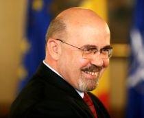 Marko Bela: Preşedintele Băsescu nu are dreptate, UDMR respectă sărbătorile naţionale ale României