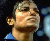 Michael Jackson lasă în urmă datorii de 500 mil. dolari
