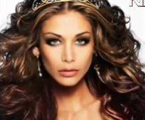 Miss Univers 2008, în România: Michael Jackson era un mare artist, o să ne amintim mereu de el