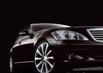 Primul model hibrid Mercedes-Benz Clasa S
