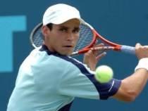 Sorana Cîrstea, eliminată de Azarenka, în turul trei la Wimbledon. Hănescu a pierdut la dublu