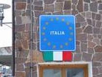 Italia a suspendat temporar prevederile acordului Schengen pe perioada summitului G8