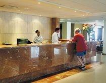 Ministerul Turismului ar putea introduce o taxă hotelieră unică la nivel naţional