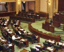 O comisie parlamentară va verifica un contract de 500.000 de euro încheiat de Ministerul Mediului