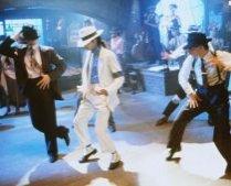 Trupul lui Michael Jackson ar putea fi conservat prin plastifiere