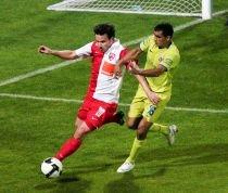 """Adrian Cristea îşi asumă responsabilitatea: """"Dinamo a ratat titlul pentru că jucătorii nu au valoare!"""""""