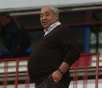 """Horoba se plânge: """"Fanii lui FC Argeş mă sună şi mă ameninţă cu moartea!"""""""