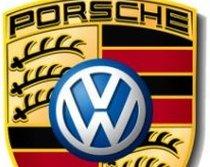 Porsche, şantajat de Volkswagen pentru a accepta parteneriatul