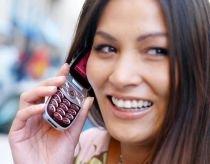Apelurile telefonice în străinătate, mai ieftine cu până la 60%, peste două zile