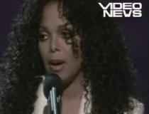 Janet Jackson, despre Michael: Pentru voi este o emblemă, pentru noi e familie (VIDEO)